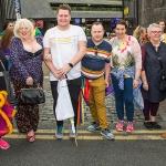 dolf_patijn_Limerick_Pride_15072017_0052