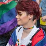 dolf_patijn_Limerick_Pride_15072017_0053