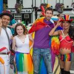 dolf_patijn_Limerick_Pride_15072017_0055
