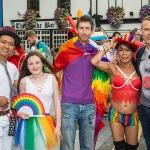 dolf_patijn_Limerick_Pride_15072017_0056