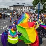 dolf_patijn_Limerick_Pride_15072017_0064