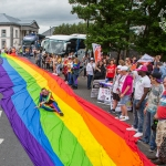 dolf_patijn_Limerick_Pride_15072017_0067