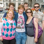 dolf_patijn_Limerick_Pride_15072017_0069