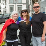 dolf_patijn_Limerick_Pride_15072017_0072