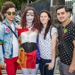 dolf_patijn_Limerick_Pride_15072017_0073