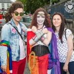 dolf_patijn_Limerick_Pride_15072017_0074