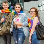 dolf_patijn_Limerick_Pride_15072017_0076