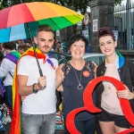 dolf_patijn_Limerick_Pride_15072017_0078