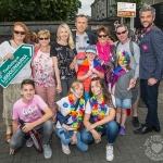 dolf_patijn_Limerick_Pride_15072017_0099