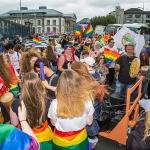 dolf_patijn_Limerick_Pride_15072017_0105