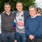 dolf_patijn_Limerick_Pride_15072017_0110