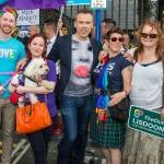 dolf_patijn_Limerick_Pride_15072017_0114