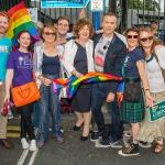 dolf_patijn_Limerick_Pride_15072017_0118