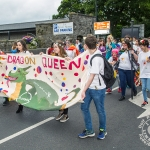 dolf_patijn_Limerick_Pride_15072017_0120