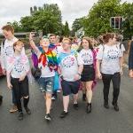dolf_patijn_Limerick_Pride_15072017_0122