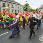 dolf_patijn_Limerick_Pride_15072017_0127