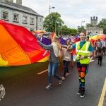 dolf_patijn_Limerick_Pride_15072017_0128