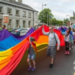 dolf_patijn_Limerick_Pride_15072017_0129