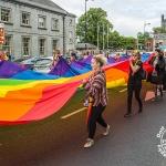 dolf_patijn_Limerick_Pride_15072017_0131