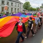 dolf_patijn_Limerick_Pride_15072017_0132
