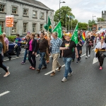 dolf_patijn_Limerick_Pride_15072017_0134