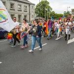 dolf_patijn_Limerick_Pride_15072017_0135