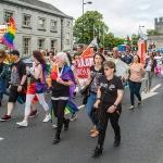 dolf_patijn_Limerick_Pride_15072017_0138