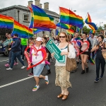 dolf_patijn_Limerick_Pride_15072017_0141