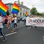 dolf_patijn_Limerick_Pride_15072017_0142