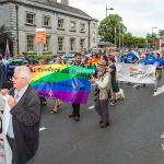 dolf_patijn_Limerick_Pride_15072017_0143