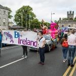 dolf_patijn_Limerick_Pride_15072017_0145