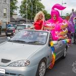 dolf_patijn_Limerick_Pride_15072017_0147