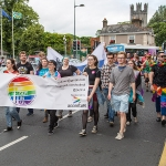 dolf_patijn_Limerick_Pride_15072017_0150