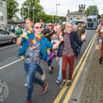 dolf_patijn_Limerick_Pride_15072017_0151