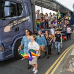 dolf_patijn_Limerick_Pride_15072017_0152