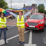dolf_patijn_Limerick_Pride_15072017_0155