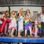 dolf_patijn_Limerick_Pride_15072017_0156