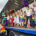 dolf_patijn_Limerick_Pride_15072017_0157
