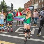 dolf_patijn_Limerick_Pride_15072017_0158