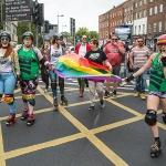 dolf_patijn_Limerick_Pride_15072017_0159