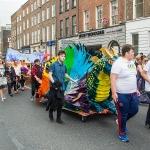 dolf_patijn_Limerick_Pride_15072017_0165