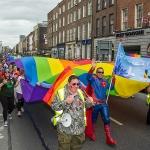dolf_patijn_Limerick_Pride_15072017_0166