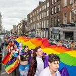 dolf_patijn_Limerick_Pride_15072017_0168