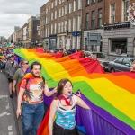 dolf_patijn_Limerick_Pride_15072017_0169