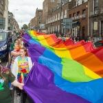 dolf_patijn_Limerick_Pride_15072017_0178