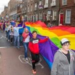 dolf_patijn_Limerick_Pride_15072017_0183
