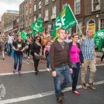 dolf_patijn_Limerick_Pride_15072017_0190