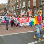dolf_patijn_Limerick_Pride_15072017_0191