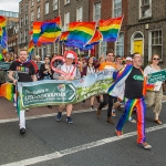 dolf_patijn_Limerick_Pride_15072017_0193