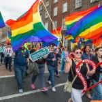 dolf_patijn_Limerick_Pride_15072017_0194